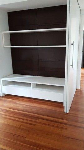 Apartamento para alugar com 4 dormitórios em Panamby, São paulo cod:REO550536 - Foto 14