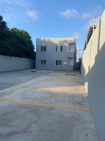 Lindo Apartamento BARROCAO / ITAITINGA - Foto 4