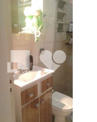 Apartamento à venda com 2 dormitórios em Santo antônio, Porto alegre cod:REO425466 - Foto 7