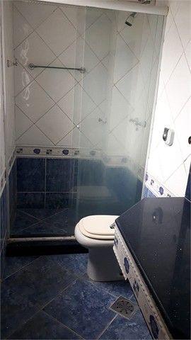 Apartamento à venda com 2 dormitórios em Jardim do salso, Porto alegre cod:REO563745 - Foto 4