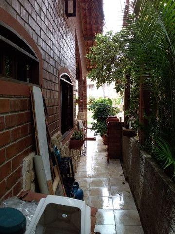 Casa em condomínio 5 quartos km 6 a 1km da pista  - Foto 13