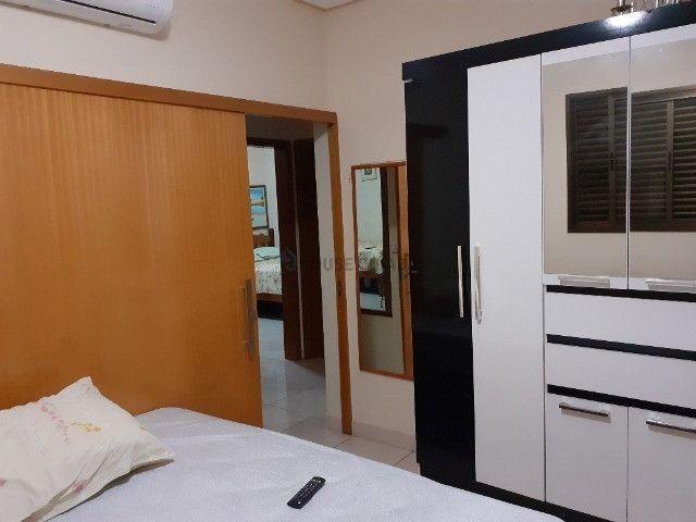 Vendo apartamento Edifício Goiabeiras Tower - Foto 13