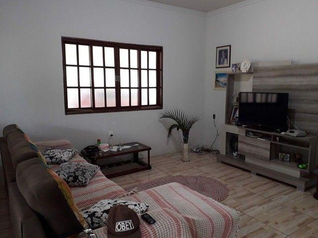 Chácara a Venda com 3000 m², 3 quartos, sendo 1 suíte, Bairro Generoso a 1km Cidade Porang - Foto 2