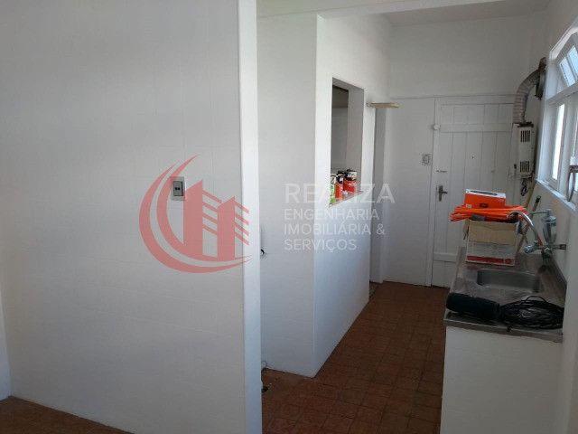 Apartamento na Vila - Foto 5