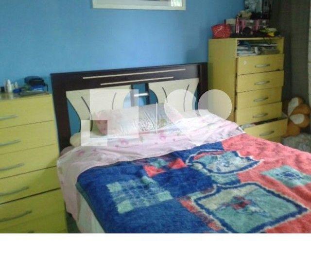 Apartamento à venda com 2 dormitórios em Santo antônio, Porto alegre cod:REO425466 - Foto 9