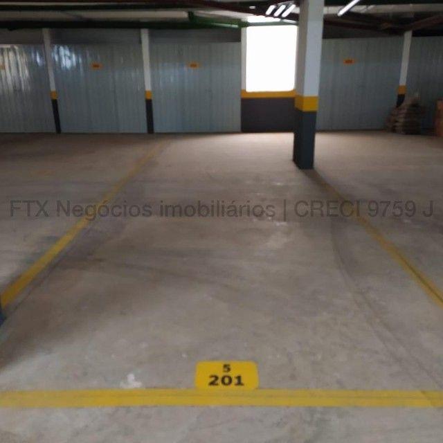 Apartamento à venda, 2 quartos, 1 suíte, 2 vagas, Centro - Campo Grande/MS - Foto 17