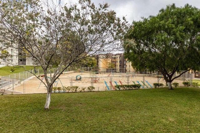 Apartamento à venda com 3 dormitórios em Jardim carvalho, Ponta grossa cod:V2106 - Foto 17