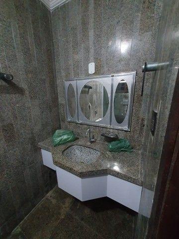 Casa para aluguel tem 280 metros quadrados com 3 quartos em Icaraí - Caucaia - CE - Foto 3