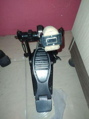 Pedal X Pro - Foto 4