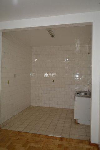 Apartamento 3 Dormitórios com sacada - Uma quadra do Calçadão - Foto 10