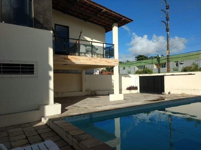 YS - Oportunidade Casarão Duplex em candeias 5Qts mais 1 - Foto 2