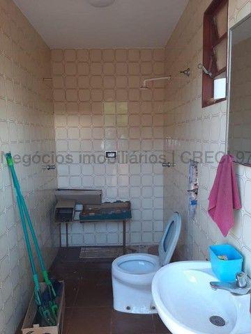 Sobrado à venda, 3 quartos, 1 suíte, 2 vagas, Jardim dos Estados - Campo Grande/MS - Foto 15