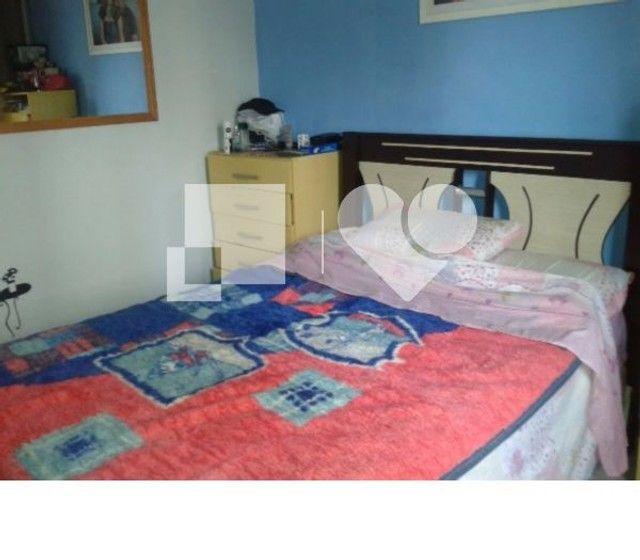 Apartamento à venda com 2 dormitórios em Santo antônio, Porto alegre cod:REO425466 - Foto 10