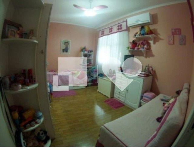 Apartamento à venda com 2 dormitórios em Jardim botânico, Porto alegre cod:REO419860 - Foto 4