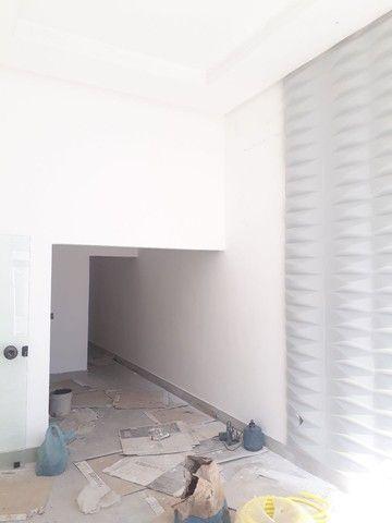 Casa 3 quartos bairro Cardoso 1 - Foto 2
