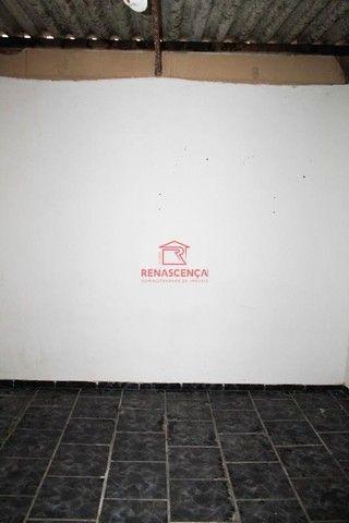 Casa de 1 Quarto em Paciência , 04 meses de Aluguel grátis! (Para reforma) - Foto 11