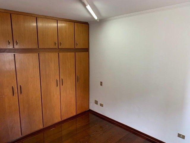 Apartamento de 4 quartos para aluguel - Centro - Jundiaí - Foto 14