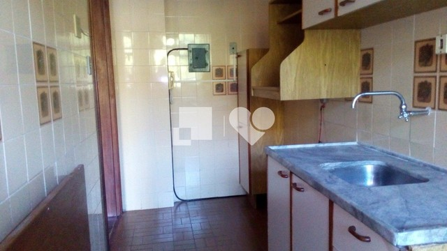 Apartamento à venda com 2 dormitórios em Partenon, Porto alegre cod:REO432464 - Foto 14