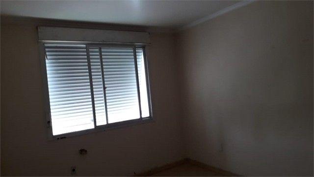 Apartamento à venda com 2 dormitórios em Jardim do salso, Porto alegre cod:REO563745 - Foto 9
