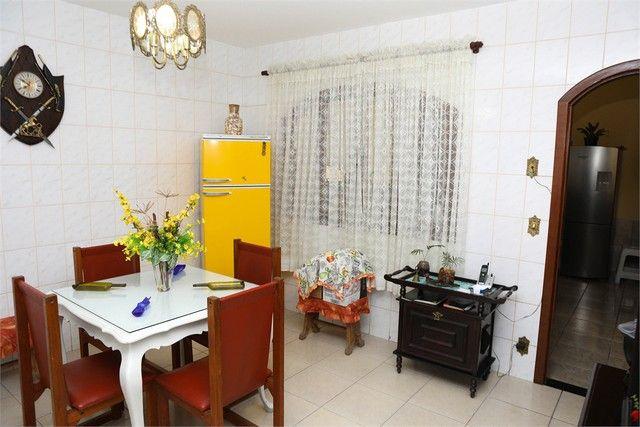 Casa à venda com 4 dormitórios em Praia das gaivotas, Vila velha cod:REO471772 - Foto 10