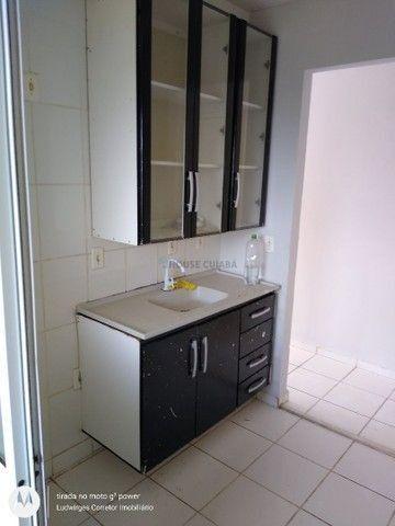 Apartamento no Residencial Lisboa - Foto 5