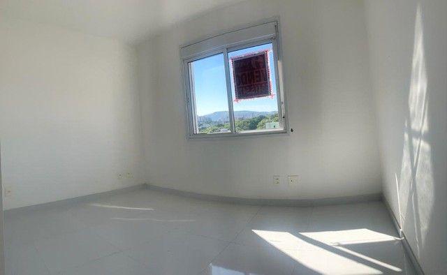 Apartamento à venda com 2 dormitórios em Partenon, Porto alegre cod:REO561354 - Foto 4
