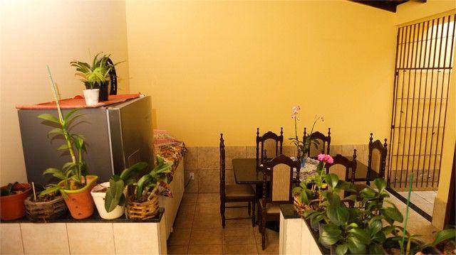 Casa à venda com 4 dormitórios em Praia das gaivotas, Vila velha cod:REO471772 - Foto 19