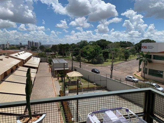 Apartamento à venda, 2 quartos, 1 suíte, 1 vaga, Chácara Cachoeira - Campo Grande/MS - Foto 19