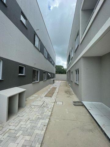 Apartamento no Barrocao (VENDA/FINANCIAMENTO) - Foto 4