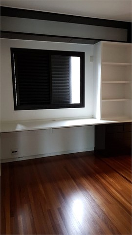 Apartamento para alugar com 4 dormitórios em Panamby, São paulo cod:REO550536 - Foto 15