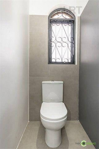 Escritório à venda com 5 dormitórios em Central parque, Porto alegre cod:REO542545 - Foto 10