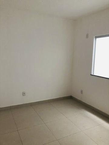 Cobertura no Pontalzinho - Foto 10