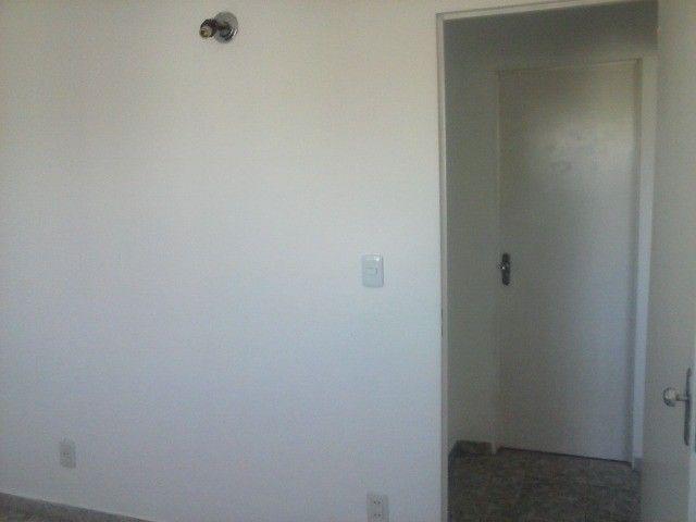 vendo apartamento Residencial Paiaguas - Foto 3