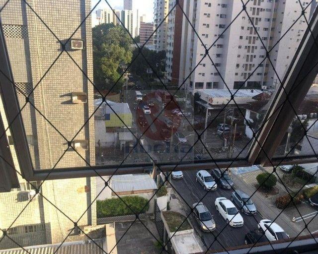 Recife - Apartamento Padrão - Aflitos - Foto 8