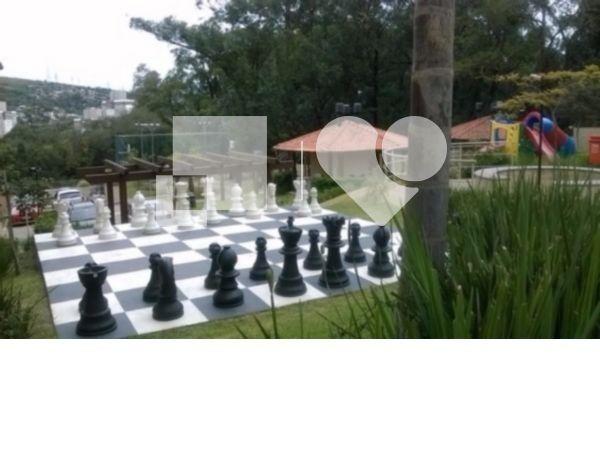 Apartamento à venda com 2 dormitórios em Jardim carvalho, Porto alegre cod:REO419081 - Foto 10