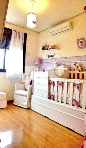 Apartamento à venda com 2 dormitórios em Jardim do salso, Porto alegre cod:REO424596 - Foto 11