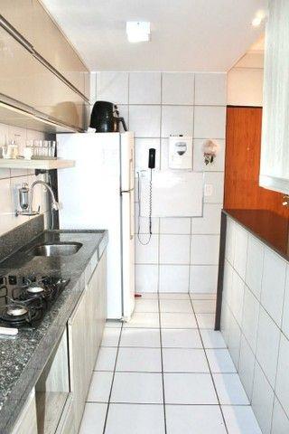 YC- Excelente Apartamento Plaza Mayor- Gurupi  - Foto 5