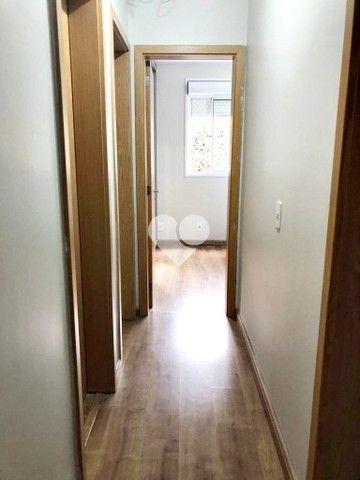 Apartamento à venda com 3 dormitórios em Jardim carvalho, Porto alegre cod:REO439226 - Foto 5