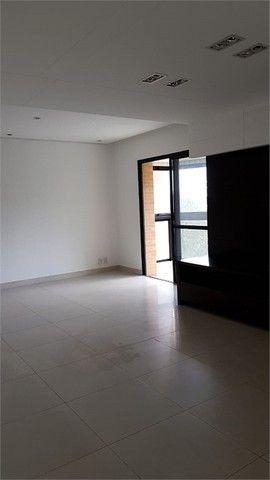 Apartamento para alugar com 4 dormitórios em Panamby, São paulo cod:REO550536 - Foto 20