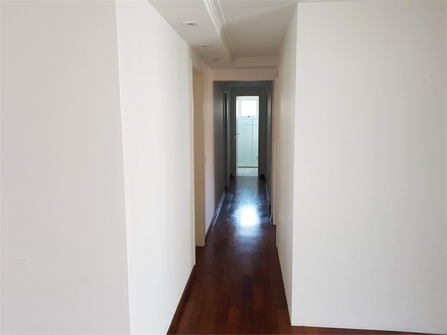Apartamento para alugar com 4 dormitórios em Jardim marajoara, São paulo cod:REO143644 - Foto 9