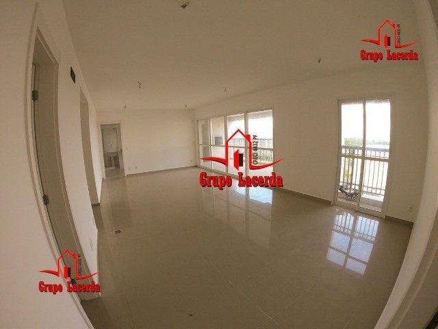 Oportunidade R$1.000.000,00 Reserva Inglesa London 134m² // 17º andar  - Foto 15