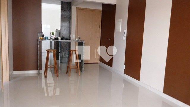 Apartamento à venda com 2 dormitórios em Partenon, Porto alegre cod:REO430856 - Foto 12