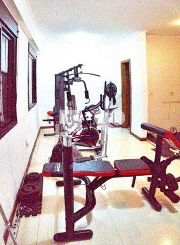 Apartamento à venda com 2 dormitórios em Jardim do salso, Porto alegre cod:REO424596 - Foto 19