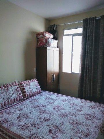 Apartamento à venda com 3 dormitórios em Diamante, Belo horizonte cod:FUT3787 - Foto 16