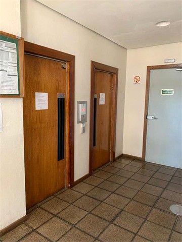 Apartamento à venda com 1 dormitórios em Partenon, Porto alegre cod:REO586038 - Foto 13