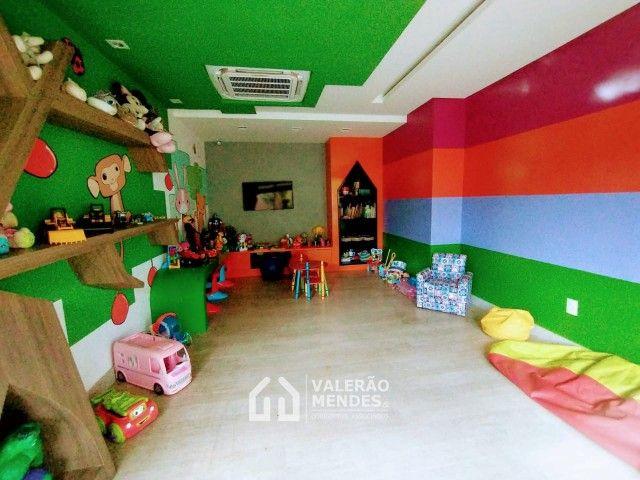 VM-EK Últimas unidades no Saint Eduardo - Apartamento 4 Suítes na Encruzilhada - 149m² - Foto 12