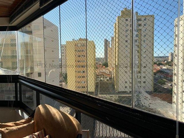 Amplo apartamento em excelente localização - Monte Castelo - Foto 11