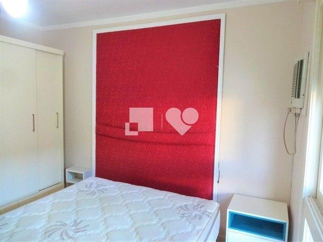 Apartamento à venda com 2 dormitórios em Jardim botânico, Porto alegre cod:REO431540 - Foto 10