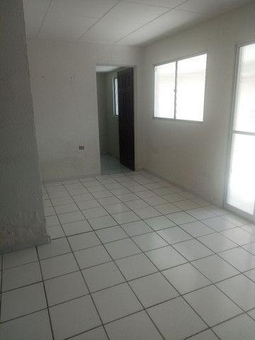 Vendo casa de 3 quartos Rio doce - Foto 4