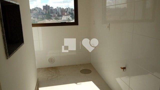 Apartamento à venda com 2 dormitórios em Partenon, Porto alegre cod:REO419796 - Foto 16